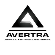 Avertra Corp logo