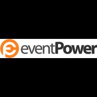 eventPower logo