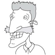 Meme Faces logo