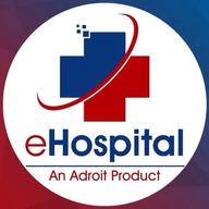 eHospital Systems logo