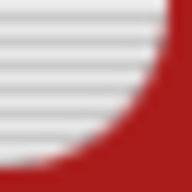 EaseWorks logo