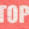 Harlem Shake Booth logo