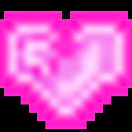 Style Me Girl logo