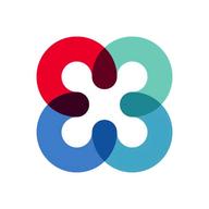 TigerText Essentials logo
