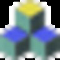 QBert logo