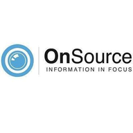 OnSource Property Inspections logo