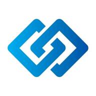 intelloCut logo