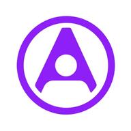 Allocate HealthAssure logo