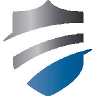 GuardMetrics logo