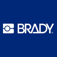 BradyConnect logo