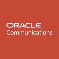 Oracle SD-WAN (formerly Talari) logo