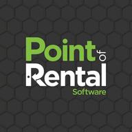 RentalElite logo