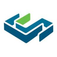 CompluLEAD logo