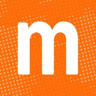 Mematic logo