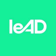 Lead Accelerator logo