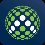 Allscripts PayerPath logo