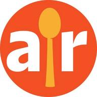 Healthy Recipes & Calculator logo