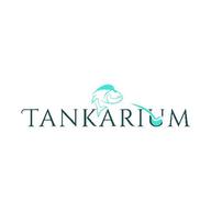 Bizarre Aquarium logo