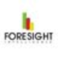 Foresight Intelligence Financial Reporting System logo