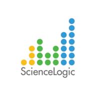 ScienceLogic SL1 Platform logo