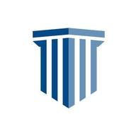 Lexipol logo
