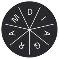 WSOL logo