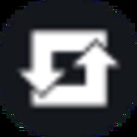 Devsync logo