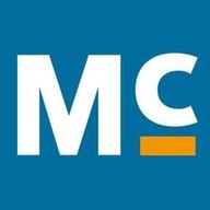 McKesson Connect logo