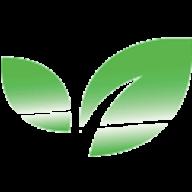 Naturongo logo