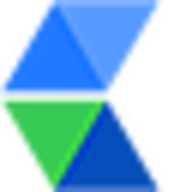 CaseTrakker logo