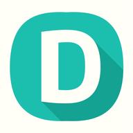 Dentware logo