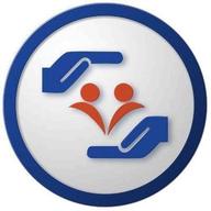 Jiva logo