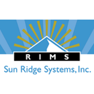 IRIMS logo
