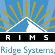 RIMS Records Management System logo