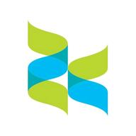 PipelineRx logo