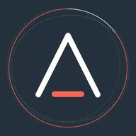 Gimbal Location Platform logo