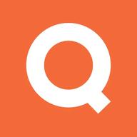Quartzy logo
