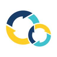 Larmahil logo