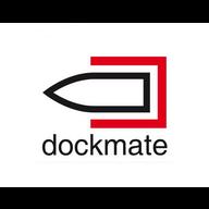 DocMate logo