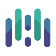 Metric Digital logo