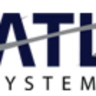 ATL Pharmacy Wholesale System logo