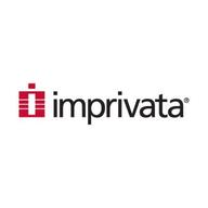 Imprivata PatientSecure logo