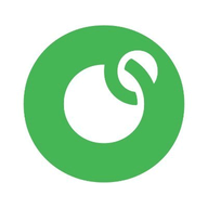 Omnicell Medication Adherence logo