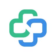 Sowingo logo