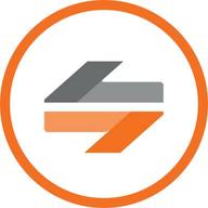 ENOVACOM Integration Engine logo