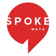 Spoke Marketing logo