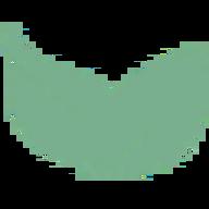 Bay Leaf Digital logo