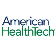 AHT Care Management logo