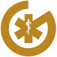 emsCharts logo