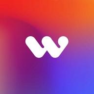 Social Superstore logo